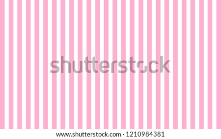 Diagonal pattern stripe abstract background vector.
