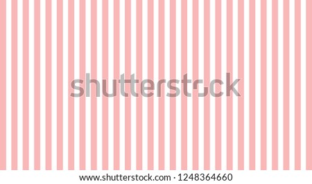 Diagonal pattern stripe abstract background vector