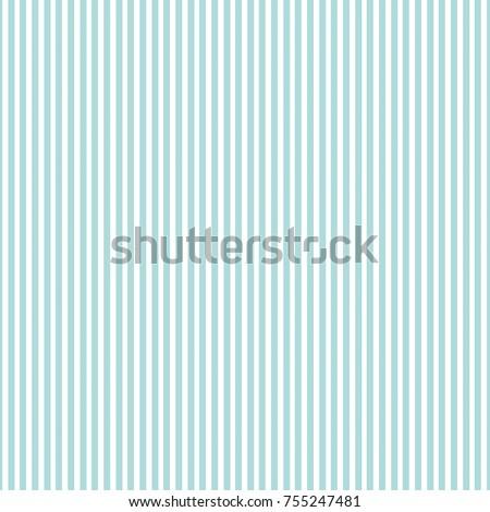 stock-vector-diagonal-stripe-pattern-vector