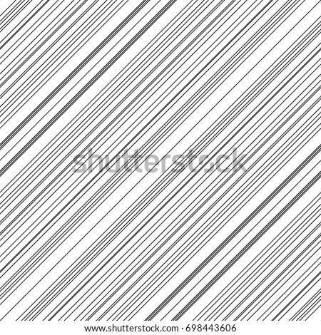 diagonal thin black lines