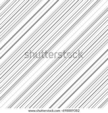 diagonal thin colorless lines