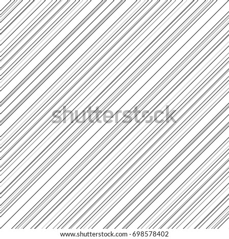 diagonal thin grey lines