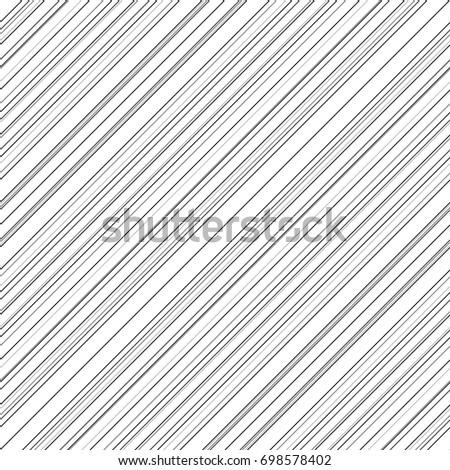 diagonal thin grey lines