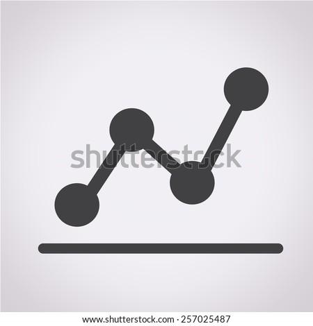 diagram icon   graphs icon