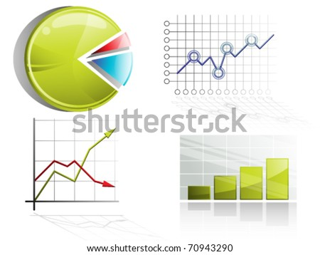 Diagrams and charts