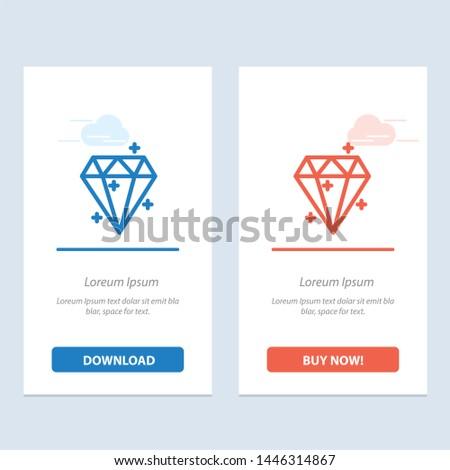 diamond  crystal  success