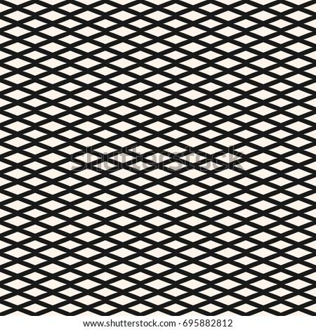 diamond seamless geometric
