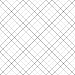 diamond square and line arrange in grid way. can used for background pattern or tile. Geometry random way.