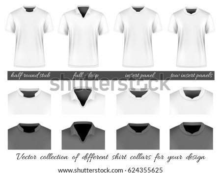 Rugby Shirt Free Vector Art - (74 Free Downloads)