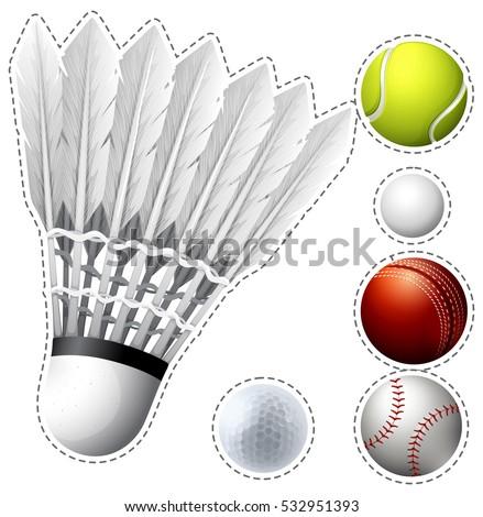 stock-vector-different-types-of-balls-illustration