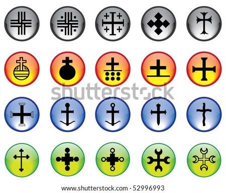 a description of the different types of cross Shot types there is a convention in the video, film and television industries which assigns names and guidelines to common types.