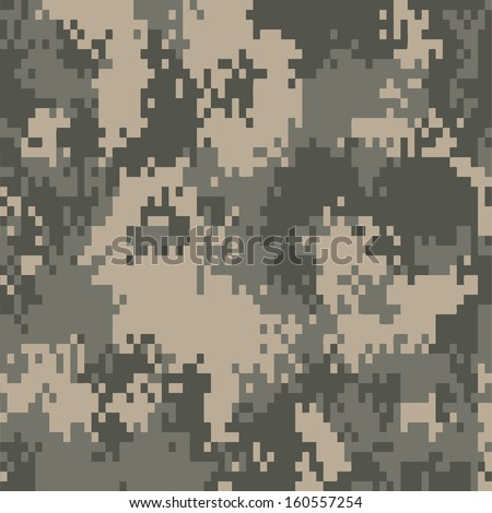 digital camo pattern 200  camo