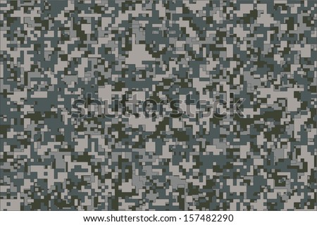 vector digital camouflage backgrounds download free vector art