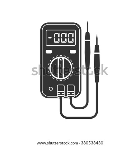 Electricity Industry Icon 519645910 besides Search moreover Electric Power Icons likewise 84488665 Shutterstock Engineer Mechanic Plumber Electrician additionally Army Military Special Forces Digital Camouflage 607565378. on industrial electrician symbols