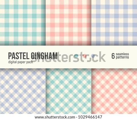 Inspired Gingham Stock Illustrations – 77 Inspired Gingham Stock  Illustrations, Vectors & Clipart - Dreamstime