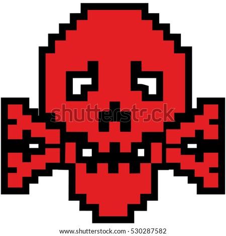 digital skull  design t shirts