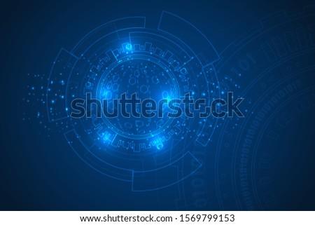 digital technology data