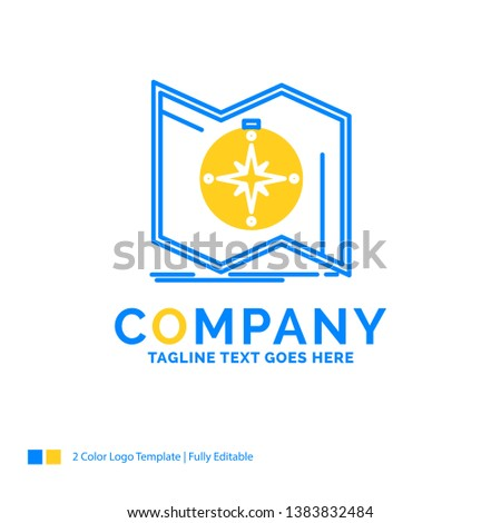 Rose compass Newest Royalty-Free Vectors | Imageric com