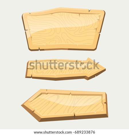 Index of directory images for Arrowhead plaque template