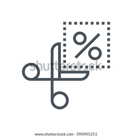 picture regarding Eugene Sheffer Crossword Puzzle Printable named Coupon ticket crossword clue : Mm discount codes cost-free delivery