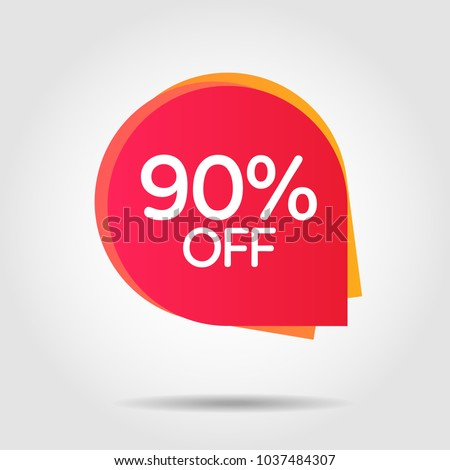 stock-vector-discount-offer-price-label-symbol-for-advertising-campaign-in-retail-sale-promo-marketing
