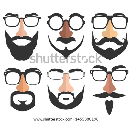 Sunglasses Clipart clipart - Illustration, Mask, Glasses, transparent clip  art