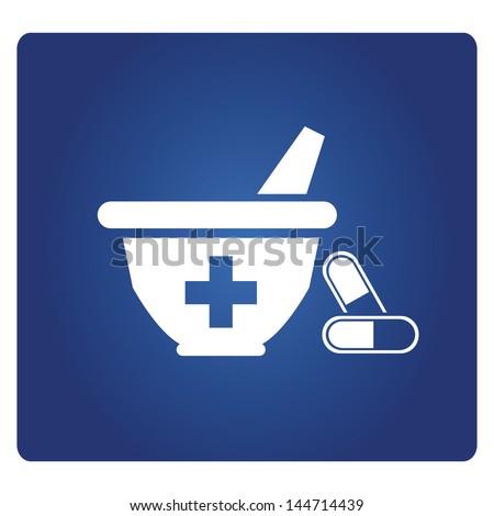 dispensary, pharmacy