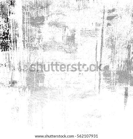 disress aged overlay texture
