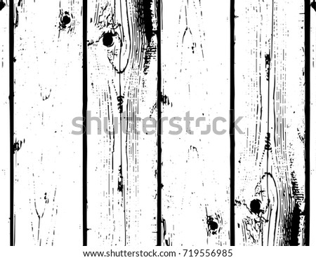 distress wooden overlay texture