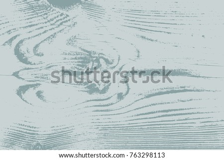 distressed grainy bleached wood