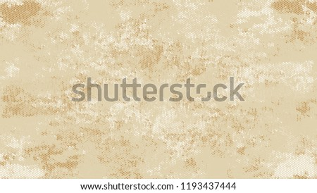 stock-vector-distressed-grunge-dotted-texture-cartoon-cracked-noisy-surface-pattern-design-overlay-grainy
