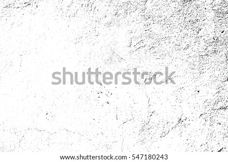 cracked paint texture vectors download free vector art stock Gold Leaf Texture distressed overlay texure grunge grainy background damaged cover texture black design template for