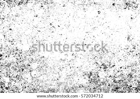 Shutterstock Distressed spray grainy overlay texture. Grunge dust messy background. Dirty powder rough empty cover template. Aged splatter crumb wall backdrop. Weathered drips aging design element. EPS10 vector.