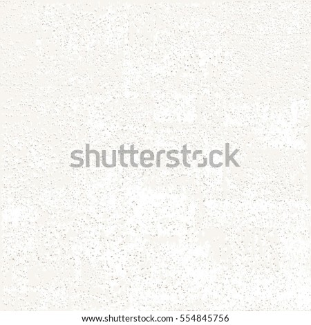 distressed white wall texture
