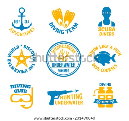 diving deep sea adventures