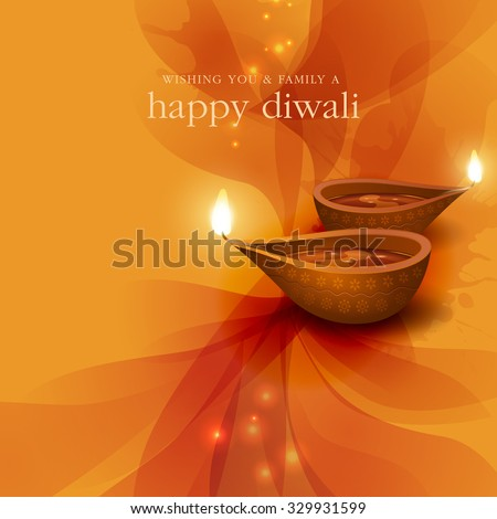 stock-vector-diwali-festival-background