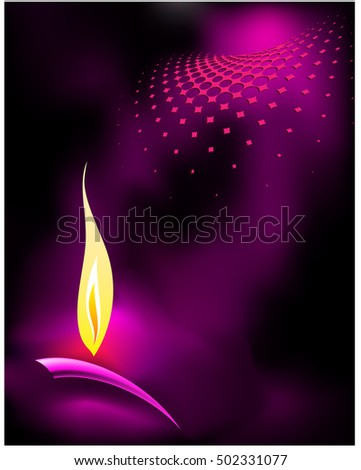 Vector images illustrations and cliparts diwali greeting design diwali greeting design vector art m4hsunfo