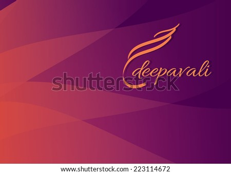 Set of colorful happy diwali banners download free vector art diwali greetings indian lamp vector art abstract swirl background m4hsunfo