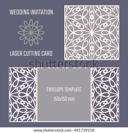 vector images illustrations and cliparts diy laser cutting vector