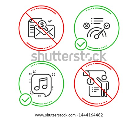 do or stop musical note