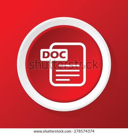 doc icon