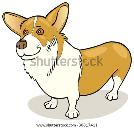 ... corgi being shield the that gassaferegisteredlogo corgidirect gas