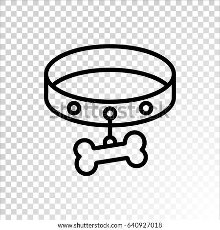 Dog Bone | 93 Free vector graphic images | Free-Vectors