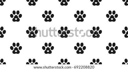 dog paw cat paw puppy kitten