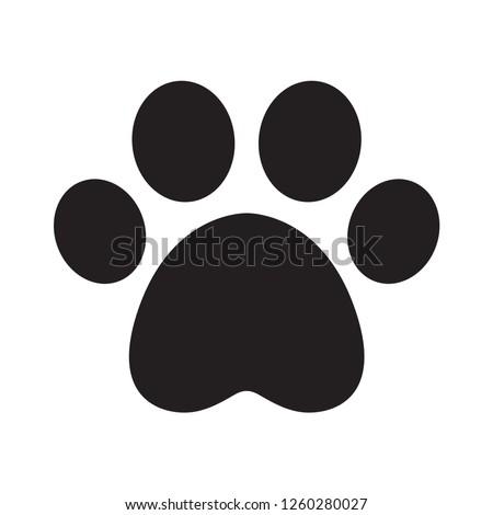 stock-vector-dog-paw-vector-footprint-icon-logo-french-bulldog-cat-puppy-cartoon-symbol-sign-illustration-doodle