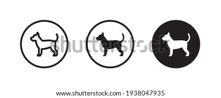 Hospital Tools Clipart Clip Art Images Vet Clipart Black And White Stunning Free Transparent Png Clipart Images Free Download