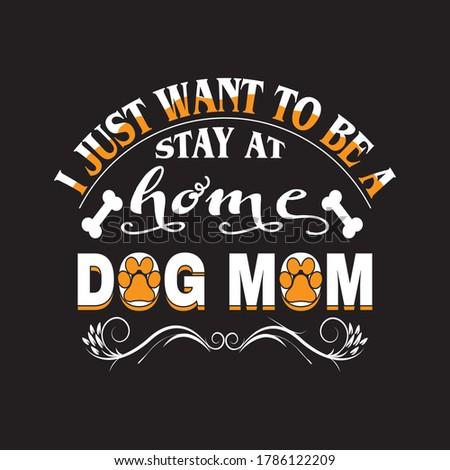 dog t shirtfunny dog mom t