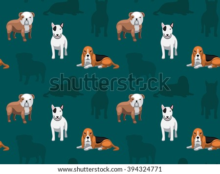 dog wallpaper 13