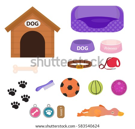 Pet Care Icon Vectors Download Free Vector Art Stock Graphics