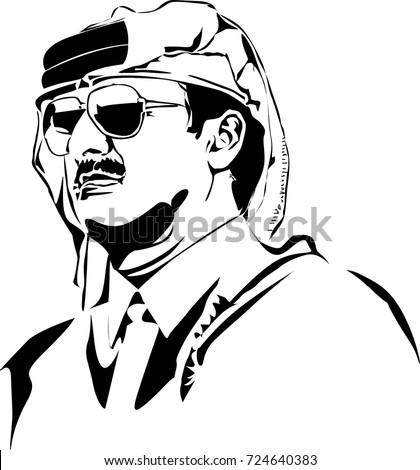 doha  qatar   september 29